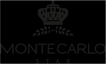 Monte Carlo Star